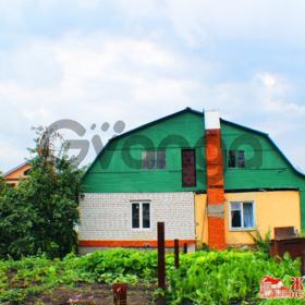 Продается Дом, коттедж 3-ком 80 м² Новослободская,