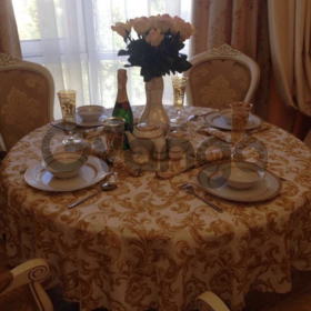 Продается квартира 1-ком 50 м² Драгомирова ул., д. 2а, метро Дружбы народов