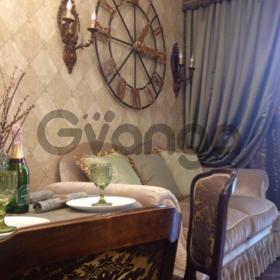 Продается квартира 1-ком 48 м² Филатова Академика ул., д. 2/1, метро Дворец Украина