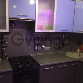Сдается в аренду квартира 1-ком 38 м² Кирова,д.30