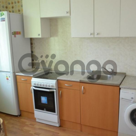 Сдается в аренду квартира 3-ком 65 м² Совхозная,д.9