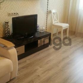 Сдается в аренду квартира 1-ком 41 м² Кирова,д.10к1