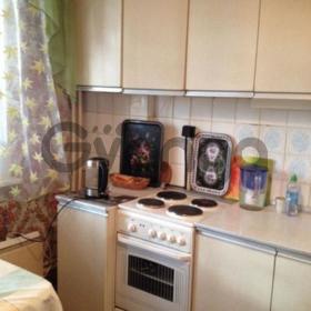 Сдается в аренду квартира 2-ком 50 м² Панфилова,д.4