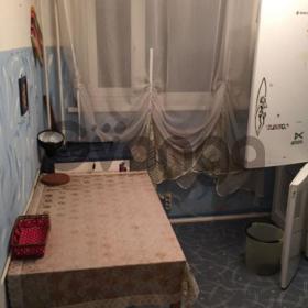 Сдается в аренду квартира 1-ком 35 м² Ленина,д.7