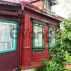 Продается Дом, коттедж 2-ком 60 м² Усовская,