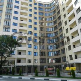 Продается квартира 2-ком 80.8 м² ул. Приморская, 1