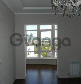 Продается квартира 1-ком 41 м² ул. Приморская, 1