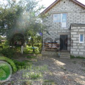 Продается дом с участком 4-ком 120 м² Московский проспект