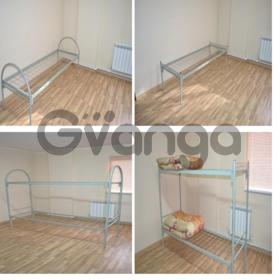 Кровати металлические в Ярославле