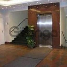 Сдается в аренду  офисное помещение 184 м² Николоямская ул. 54 стр.1