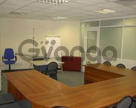 Сдается в аренду  офисное помещение 480 м² Даев пер. 20