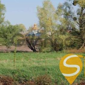 Продается земельный участок Соборна ул.