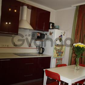 Продается квартира 1-ком 41 м² ул Горшина, д. 1, метро Речной вокзал