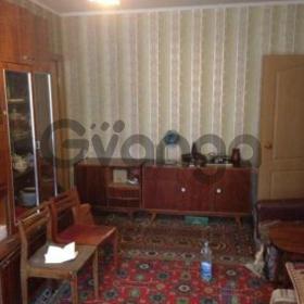Продается квартира 2-ком 46 м² ул. Космодемьянской, 15 с2