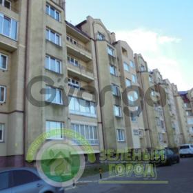 Продается квартира 2-ком 77 м² Пражский Бульвар