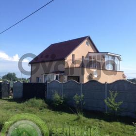 Продается дом с участком 5-ком 150 м² п.Поддубное