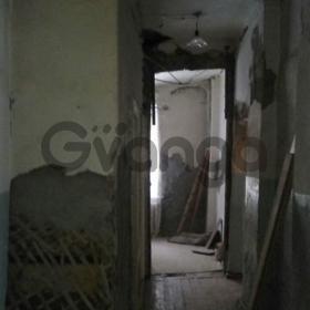 Продается Квартира 2-ком ул. Союзная