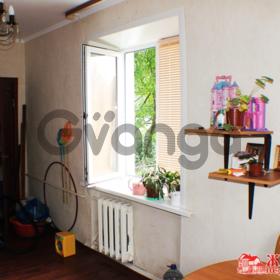 Продается Квартира 1-ком 30 м² пер. Корнево-Юдинский, 41