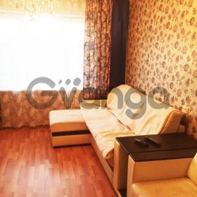 Продается Квартира 3-ком 67 м² Интернациональная, 80