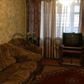 Сдается в аренду квартира 2-ком 47 м² Калинина,д.4