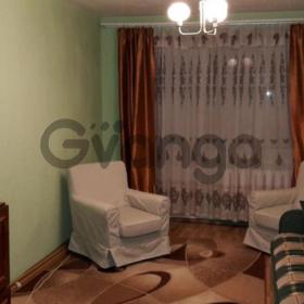 Сдается в аренду квартира 2-ком 47 м² Ленинградское,д.54