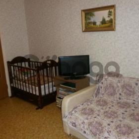 Сдается в аренду квартира 1-ком 40 м² Панфиловский,д.2005, метро Речной вокзал