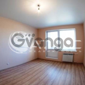 Продается квартира 1-ком 26 м² антонова улица,3
