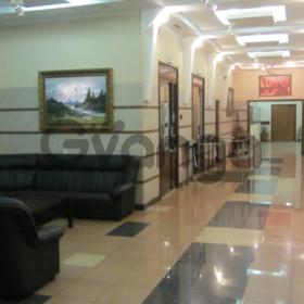 Сдается в аренду  офисное помещение 300 м² Власова архитектора ул. 33