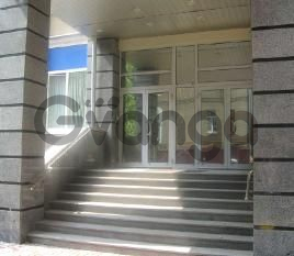 Сдается в аренду  офисное помещение 733 м² Чапаевский пер. 14