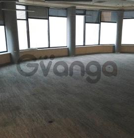 Сдается в аренду  офисное помещение 2200 м² Лесная ул. 5