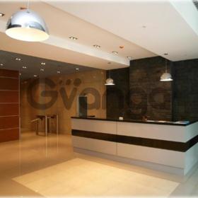 Сдается в аренду  офисное помещение 525 м² Восьмого марта ул. вл 1