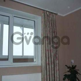 Сдается в аренду квартира 1-ком 36 м² Красноармейская,д.61
