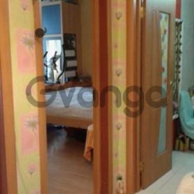 Продается квартира 1-ком 37 м² Окружная дом 4