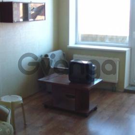 Продается квартира 1-ком 37 м² Тургенева