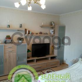 Продается квартира 2-ком 51 м² Челнокова