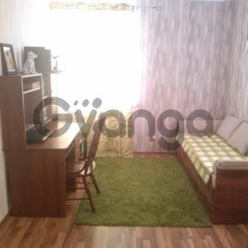 Продается квартира 3-ком 80 м² проспект Московский