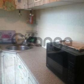 Сдается в аренду квартира 2-ком 45 м² Красноармейская,д.49