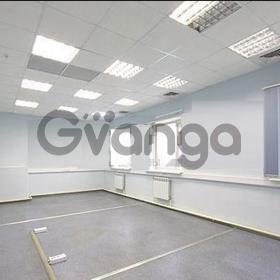 Сдается в аренду  офисное помещение 285 м² Кожевнический 2-й пер. 12