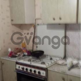 Сдается в аренду квартира 1-ком 37 м² Лесная Н.,д.1