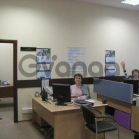 Сдается в аренду  офисное помещение 900 м² Поварская ул. 10 стр. 1