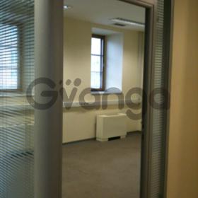 Сдается в аренду  офисное помещение 548 м² Николоямская ул. 54 стр.1