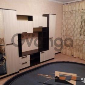 Сдается в аренду квартира 1-ком 45 м² Главная,д.7