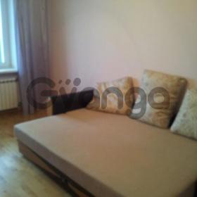 Сдается в аренду квартира 1-ком 40 м² Саввинское,д.2
