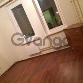 Сдается в аренду квартира 2-ком 53 м² Маяковского,д.22