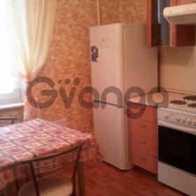 Сдается в аренду квартира 2-ком 56 м² Граничная,д.36