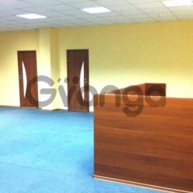 Сдается в аренду  офисное помещение 152 м² Походный пр-д 4