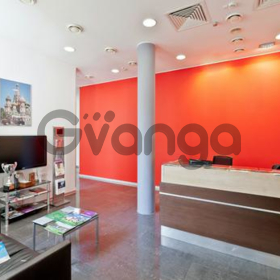 Сдается в аренду  офисное помещение 1192 м² Тимура фрунзе ул. 11 стр.2-5