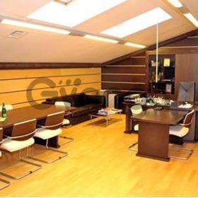 Сдается в аренду  офисное помещение 419 м² Сущевская ул. 27 стр.1