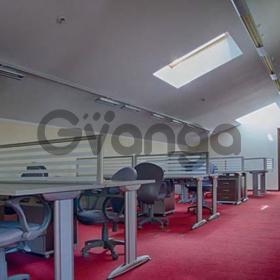 Сдается в аренду  офисное помещение 1160 м² Сущевская ул. 27 стр.1