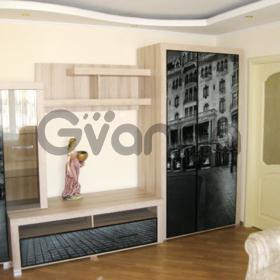 Сдается в аренду квартира 3-ком 100 м² Еленовская ул., д. 10
